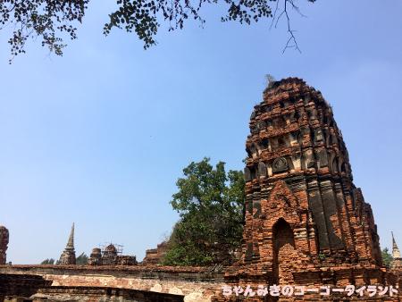 f:id:gogo-thailand:20190410220456j:plain
