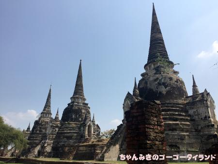 f:id:gogo-thailand:20190410220539j:plain