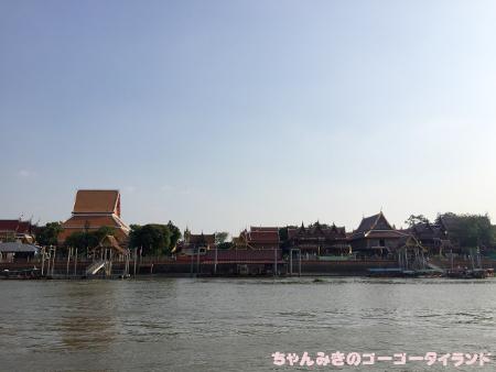 f:id:gogo-thailand:20190410221029j:plain