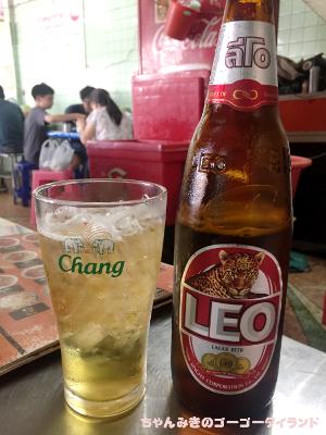 f:id:gogo-thailand:20190824162632j:plain