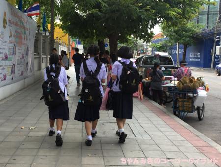f:id:gogo-thailand:20191015213545j:plain