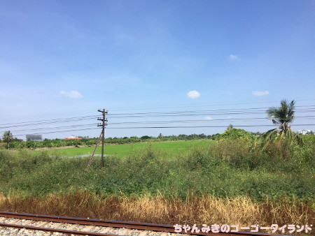 f:id:gogo-thailand:20191206072003j:plain