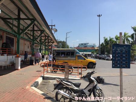 f:id:gogo-thailand:20191206072243j:plain
