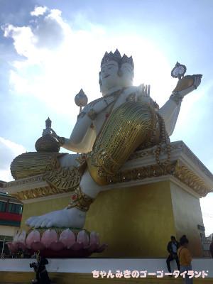 f:id:gogo-thailand:20191206072657j:plain