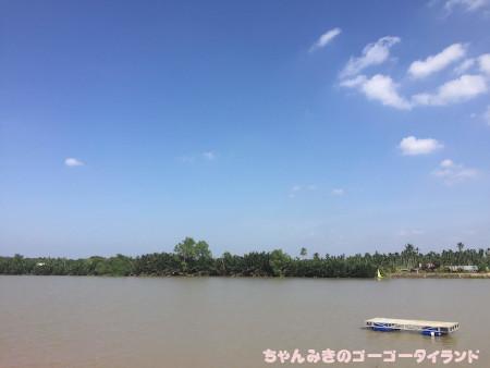 f:id:gogo-thailand:20191206072723j:plain