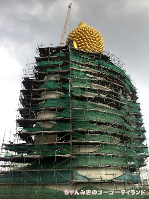 f:id:gogo-thailand:20200107220319j:plain