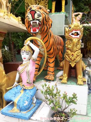 f:id:gogo-thailand:20200107221227j:plain
