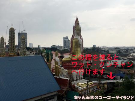 f:id:gogo-thailand:20200107222849j:plain