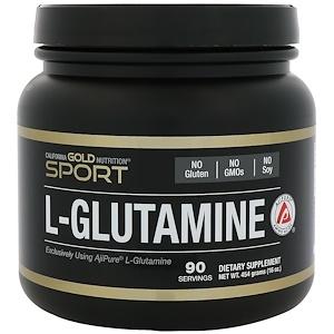 https://jp.iherb.com/pr/California-Gold-Nutrition-L-Glutamine-Powder-AjiPure-Gluten-Free-16-oz-454-g/71027?rcode=TCG0273