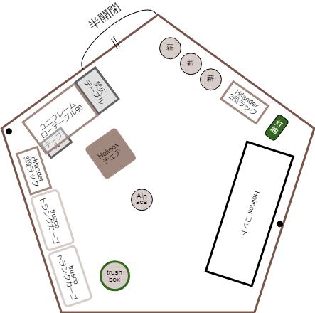 f:id:gogocamp:20190118013646p:plain