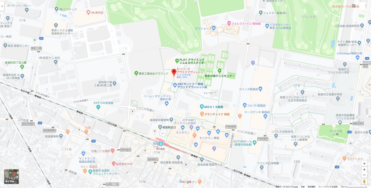 f:id:gogocamp:20190522234240p:plain