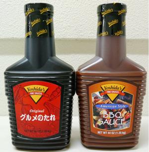 f:id:gogokeiji:20120410235447j:image