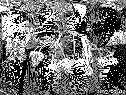 f:id:gogowaten:20191112164129p:plain