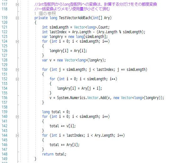 f:id:gogowaten:20200206195833p:plain
