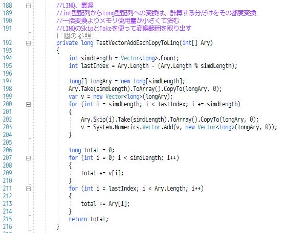 f:id:gogowaten:20200206200448p:plain