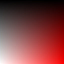f:id:gogowaten:20200402202244p:plain