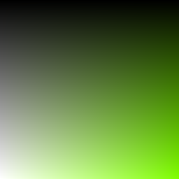 f:id:gogowaten:20200402210934p:plain