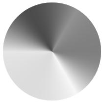 f:id:gogowaten:20200417135052p:plain