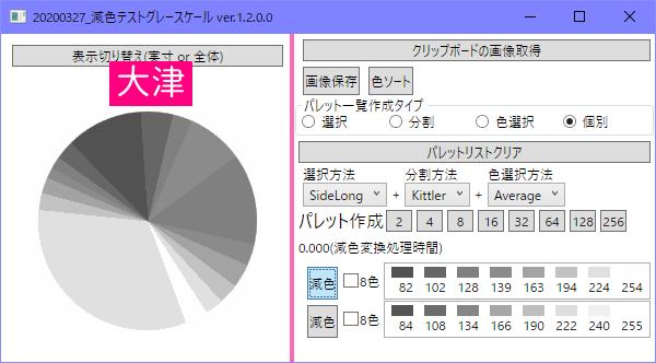 f:id:gogowaten:20200417135148p:plain