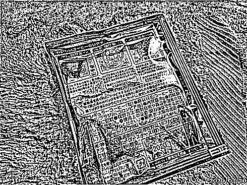 f:id:gogowaten:20200421154926p:plain