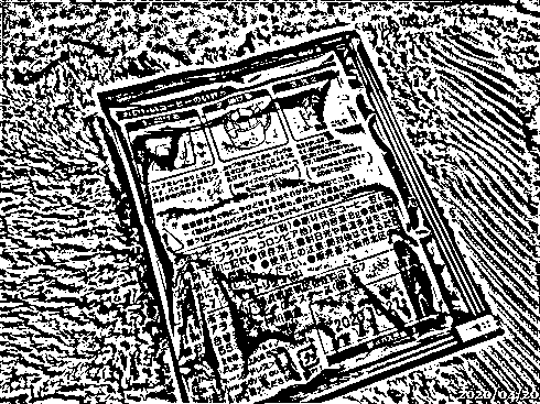f:id:gogowaten:20200421155629p:plain