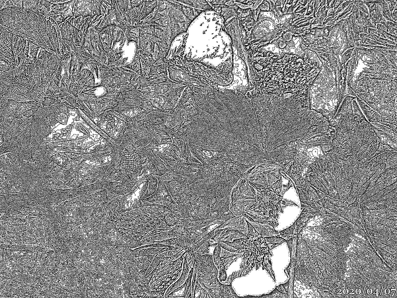 f:id:gogowaten:20200421183856p:plain