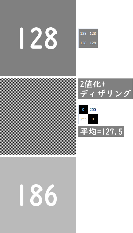 f:id:gogowaten:20200506130009p:plain