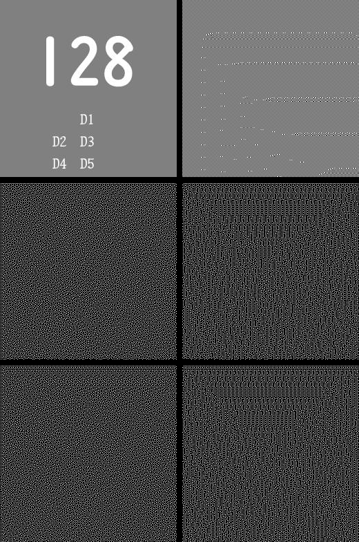 f:id:gogowaten:20200506143032p:plain