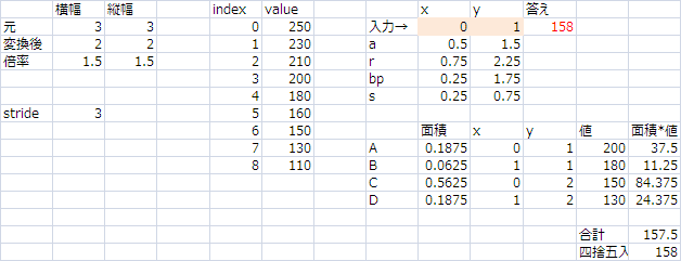 f:id:gogowaten:20210415120222p:plain