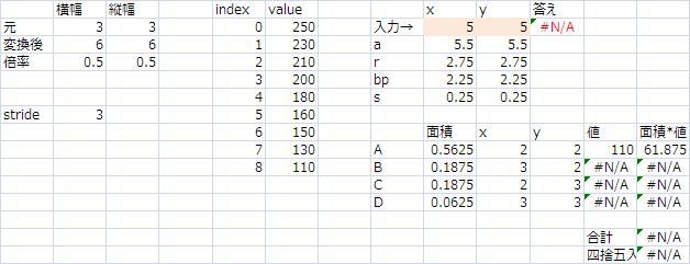 f:id:gogowaten:20210415125400p:plain