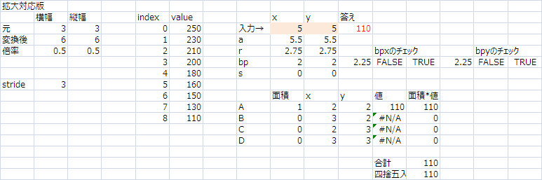 f:id:gogowaten:20210415130844p:plain
