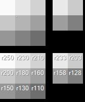 f:id:gogowaten:20210415134851p:plain