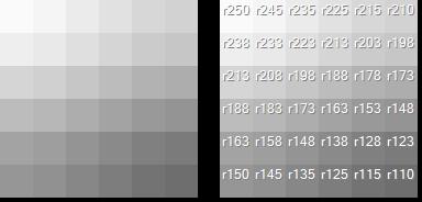 f:id:gogowaten:20210415135838p:plain
