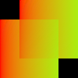 f:id:gogowaten:20210417111004p:plain