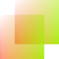 f:id:gogowaten:20210417111746p:plain