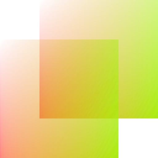 f:id:gogowaten:20210417112402p:plain