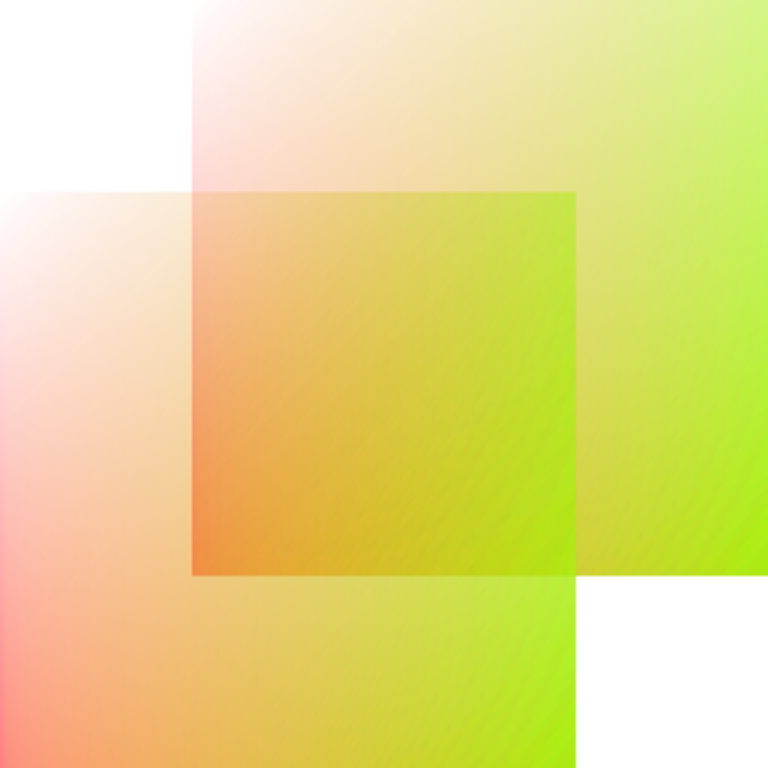 f:id:gogowaten:20210417112516p:plain