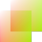 f:id:gogowaten:20210417113722p:plain