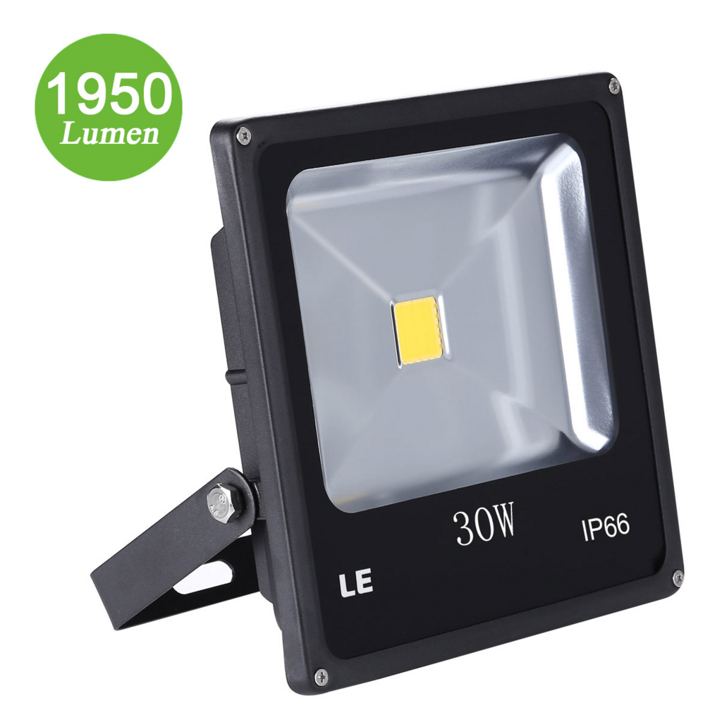 Led flood lights outdoor