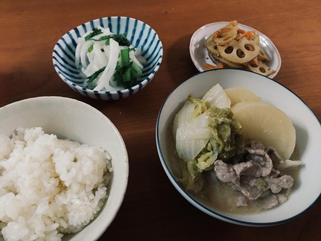 f:id:gohan-niwashigoto:20181210141632j:plain