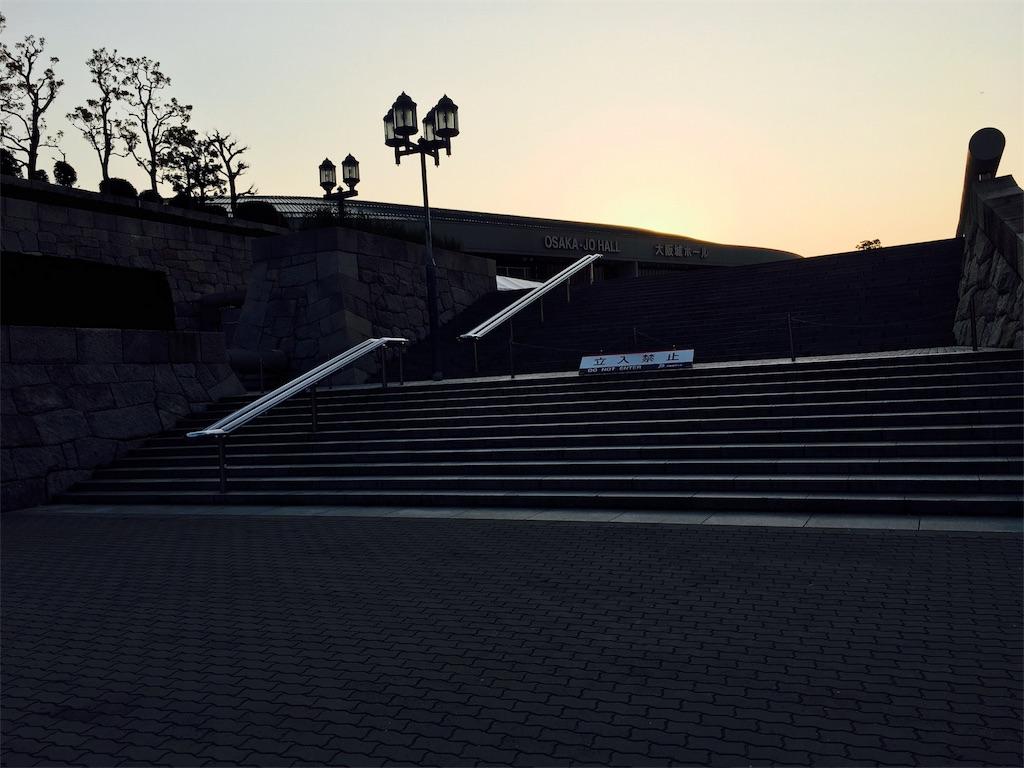 f:id:gohan_omori:20170414210635j:image