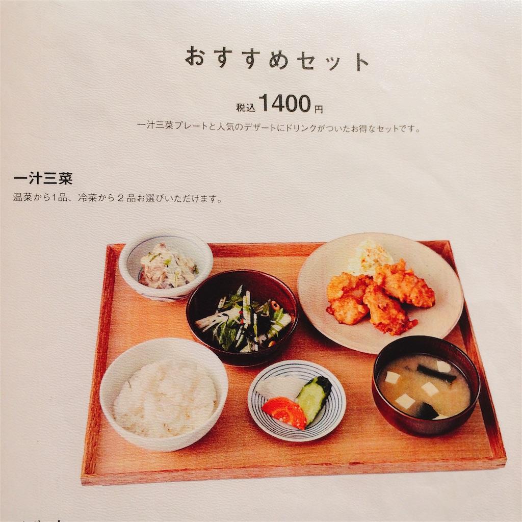 f:id:gohandekitayo:20170911000118j:plain