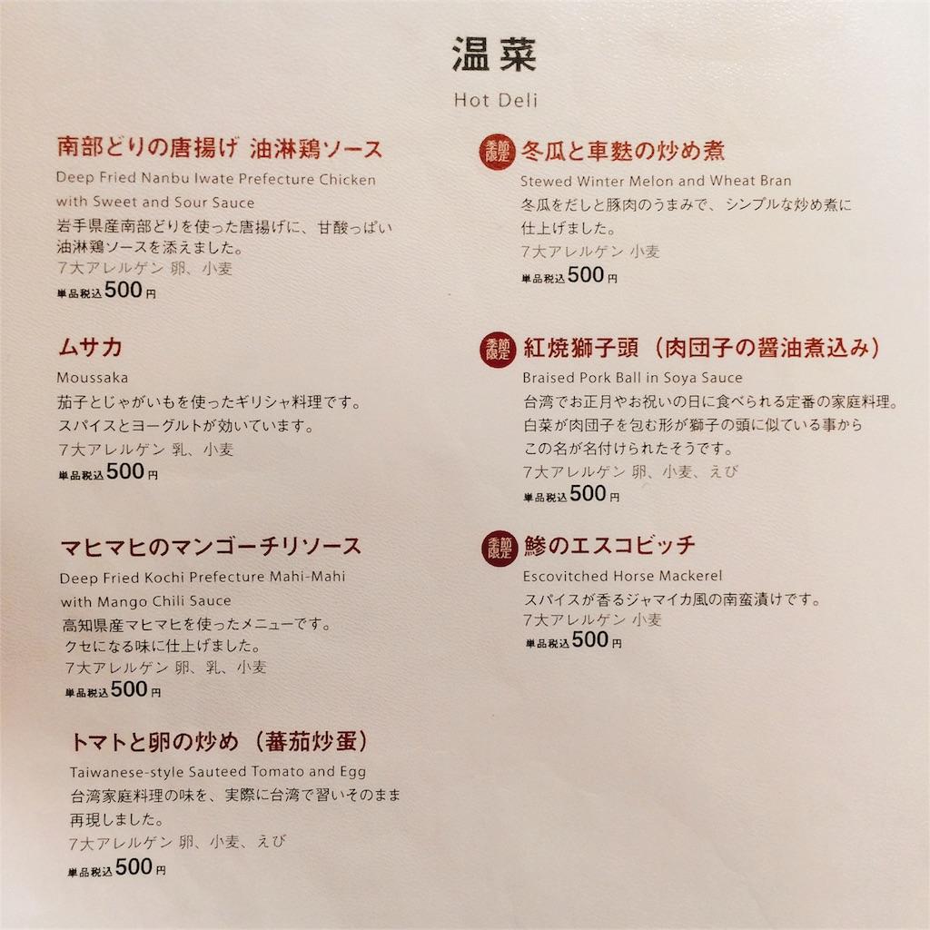 f:id:gohandekitayo:20170911000133j:plain