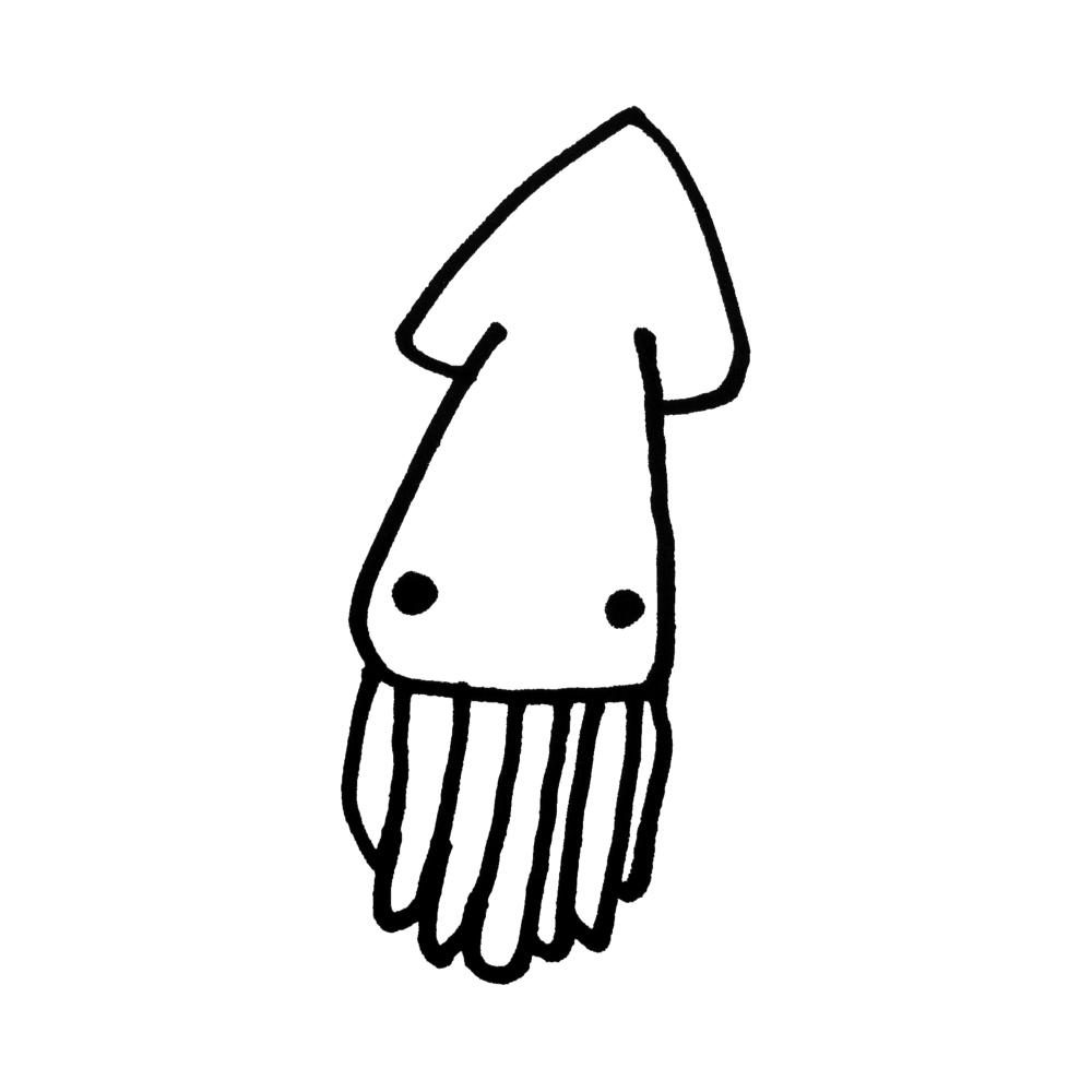 f:id:gohangasusumu111:20170118014359p:plain