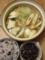 タラのカレースープ鍋