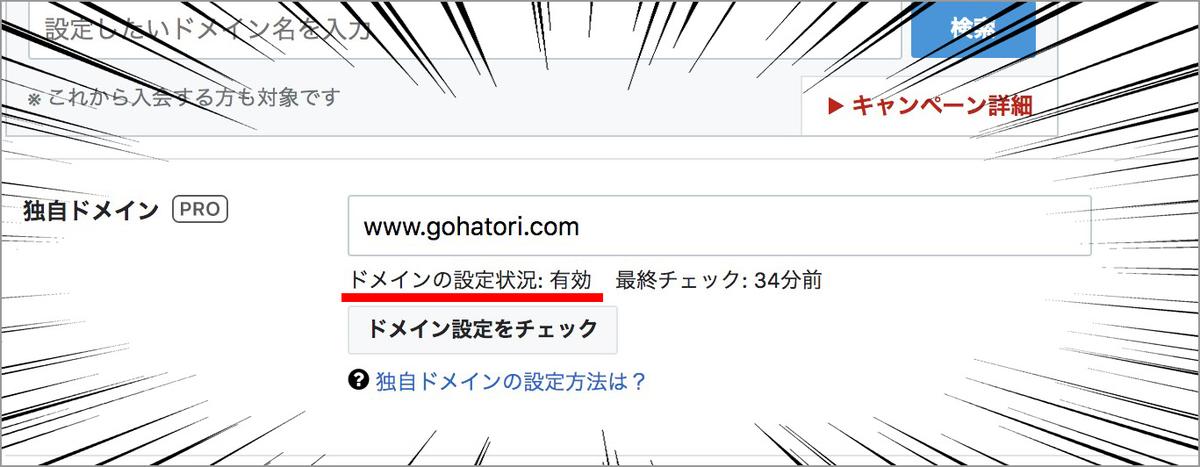 f:id:gohatori:20190630162910j:plain