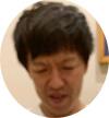 f:id:gohatori:20190809082258j:plain