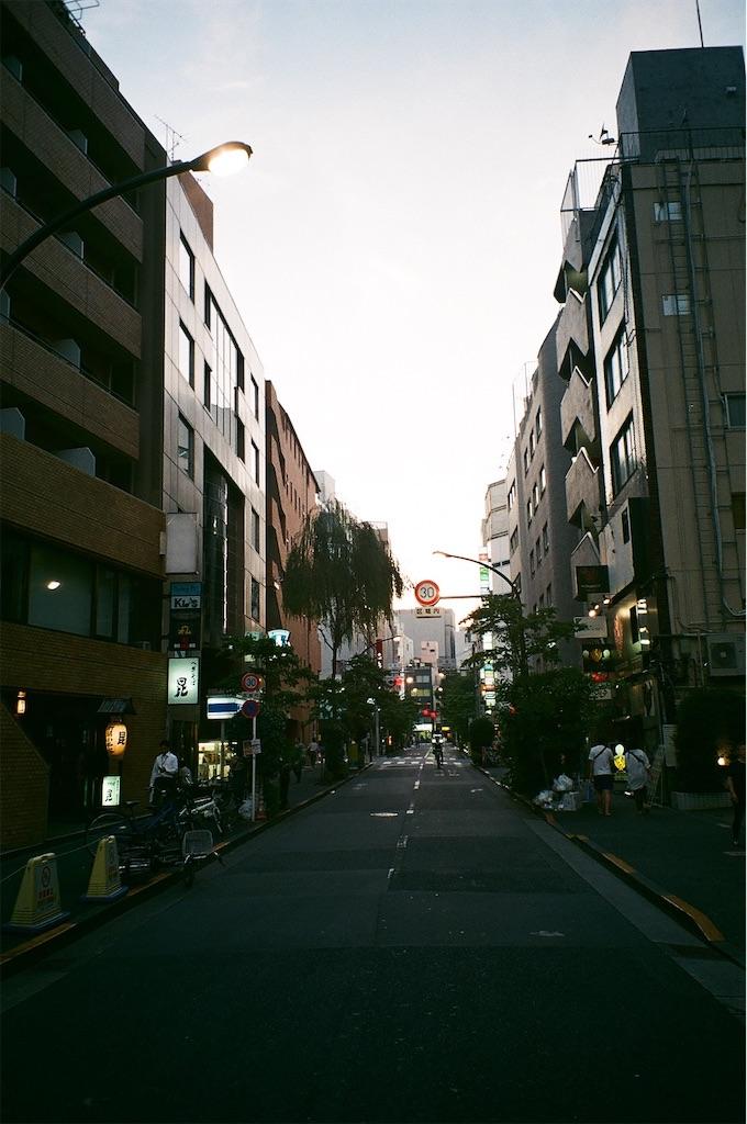 f:id:gohatori:20190818225146j:image