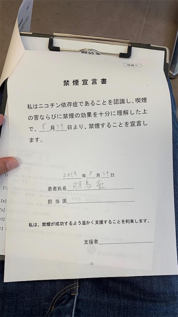 f:id:gohatori:20190830081837j:image