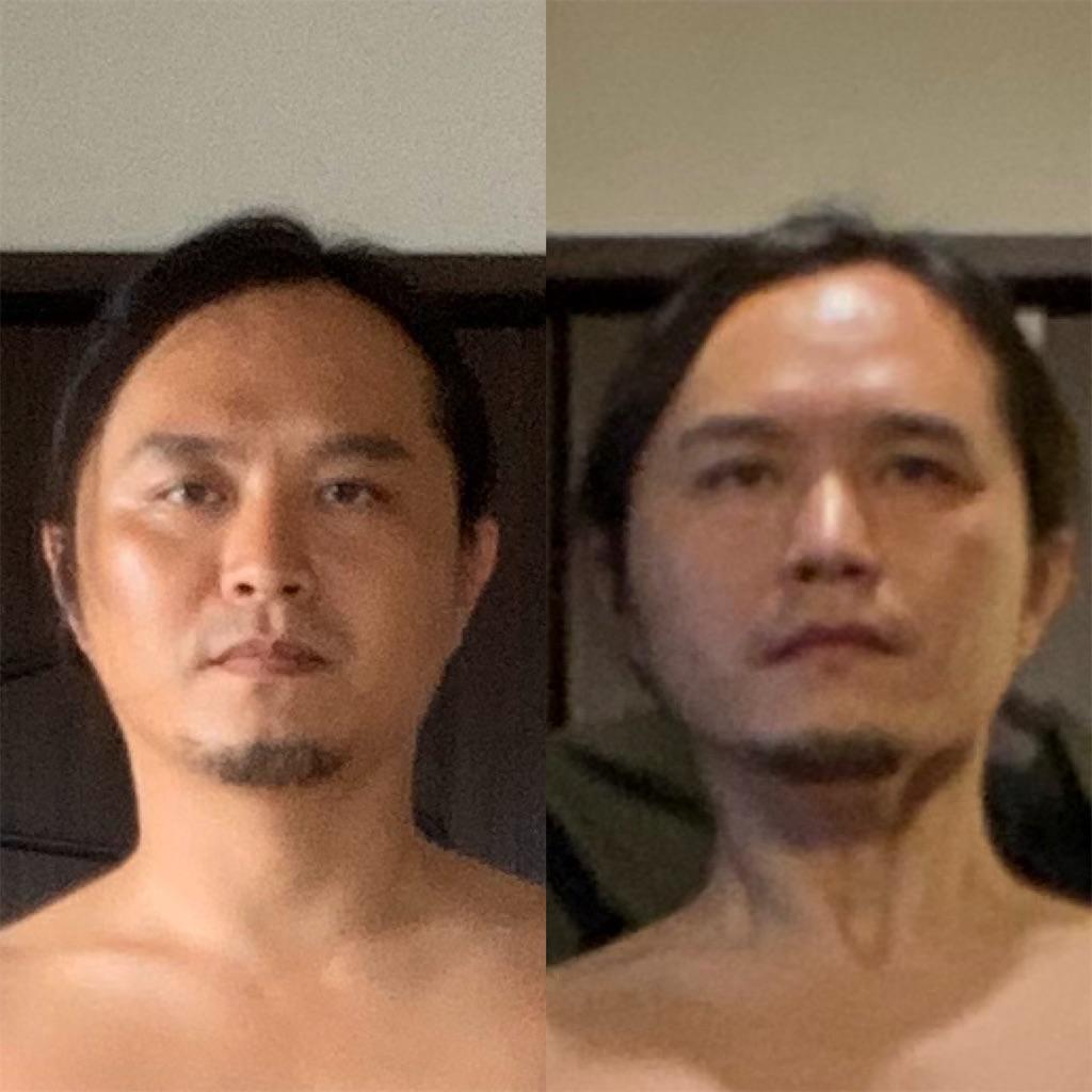 f:id:gohatori:20191122105827j:image